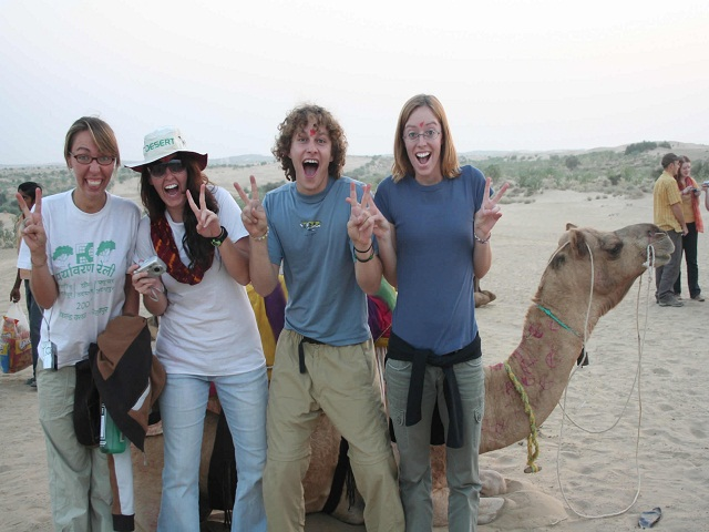 camel-safari031