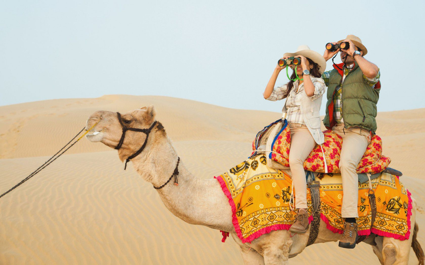 camel-safari-jaisalmer_compressed