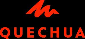 Quechua_company_logo_compressed