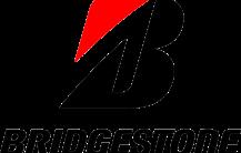 bridgestonelogo1_compressed
